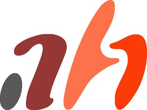 アイビスホームのロゴ