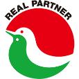 宅建協会のロゴ