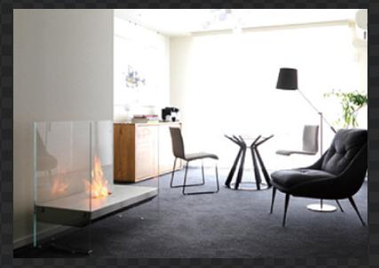 バイオエタノール暖房のアイキャッチ画像